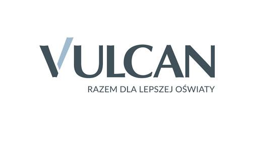 Dziennik Elektroniczny Vulcan