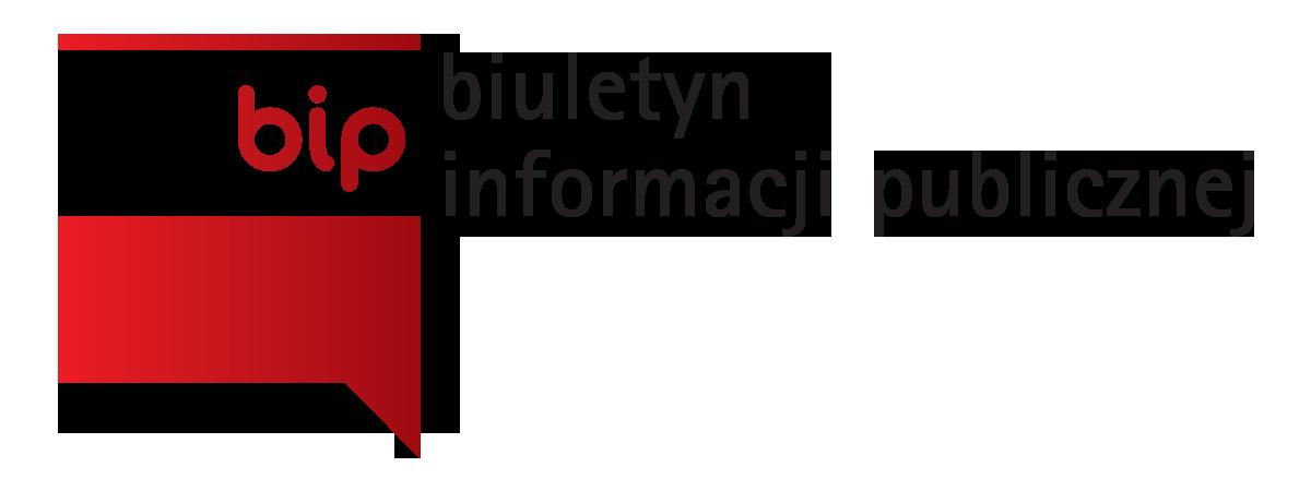Biuletyn Informacji Publicznej Zespołu Szkół i Placówek Oświatowych w Nowym Sączu
