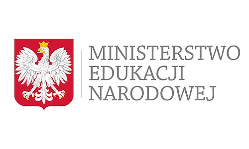 Ministerstwo Educacji Narodowej